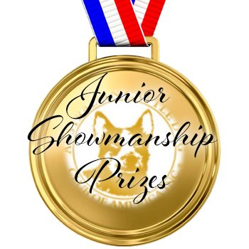 Junior Prizes Sponsorship for store