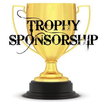 Trophy Sponsorship