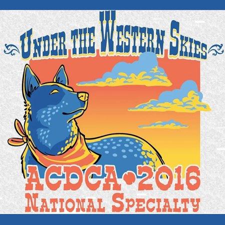 2016 ACDCA National Logo