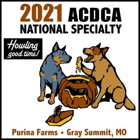 2021 ACDCA National Logo